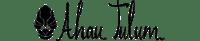 logo-ahau