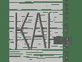 logo-kai