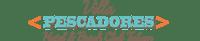logo-villapescadores